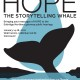 HOPE the Whale