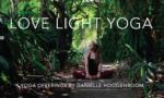 Love Light Yoga