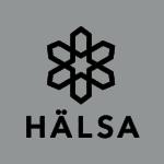 HÄLSA Spa Website