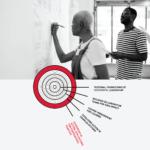 SFU Executive Leadership Certificate –Program Guide