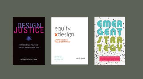 Design Thinking Methods for Engagement @ SFU 2021